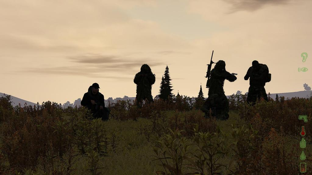 read me, you will piss your pants.....-survivors-jpg