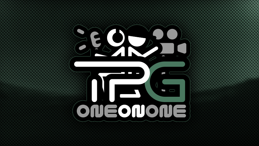 psychostats-tpg_oneonone_16x9-png