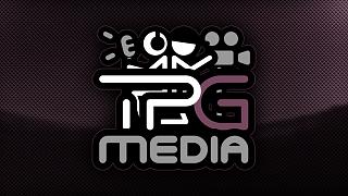 psychostats-tpg_media_16x9-png