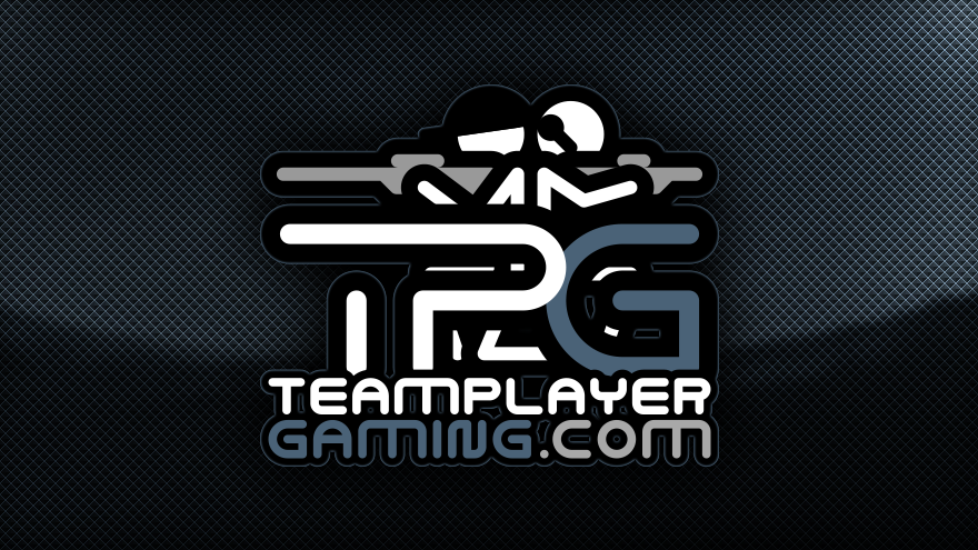 Going Live-tpg_logo_16x9-png