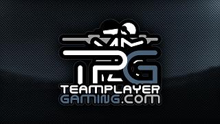 Fuck this-tpg_logo_16x9-png