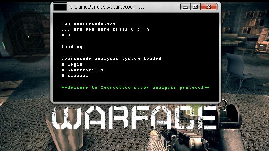 Story-warwarb-jpg