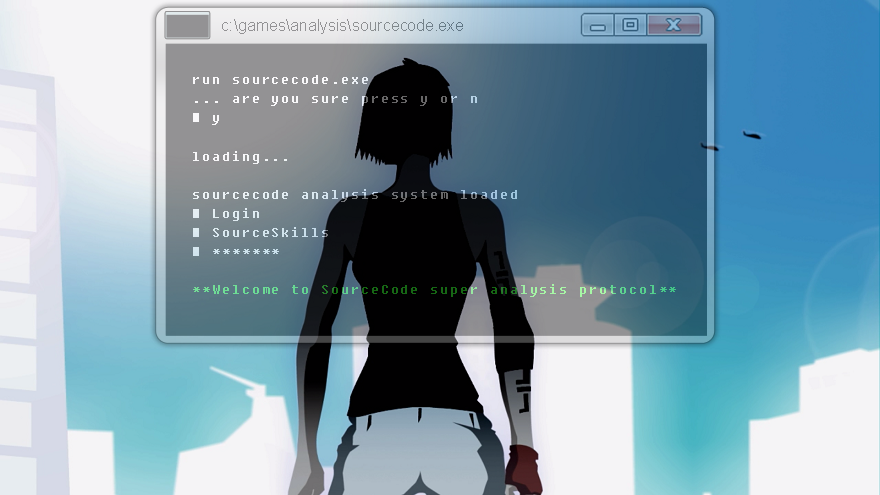 Monkeysugar-mirrorsedge-sc1b-png