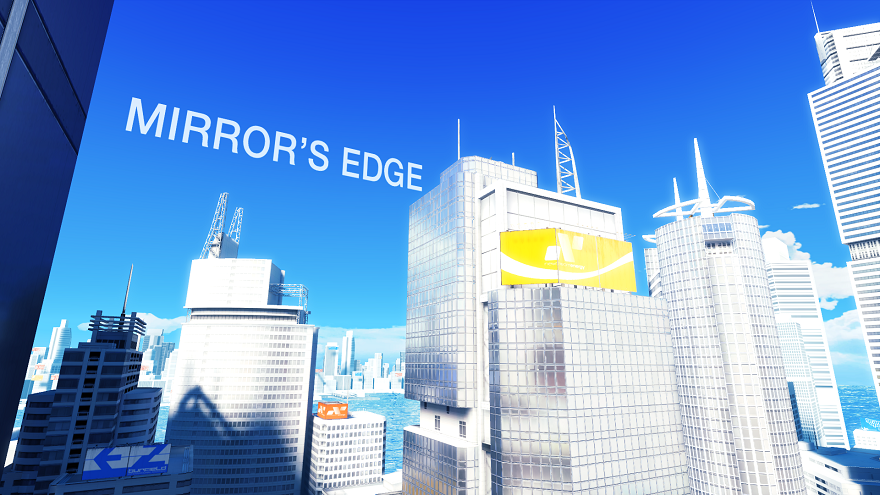 Monkeysugar-mirrorsedge-sc3-png