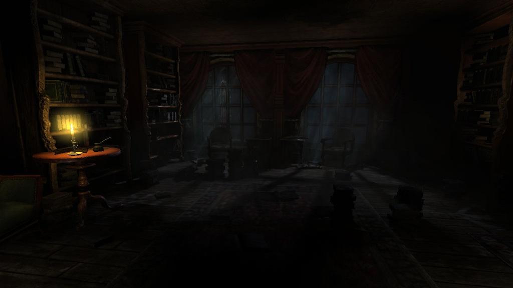 Play time-horror-2-jpg