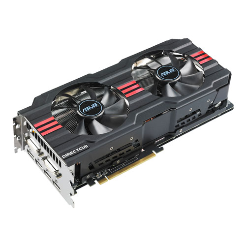 Anyone else having issues with this GPU?-p_500-jpg