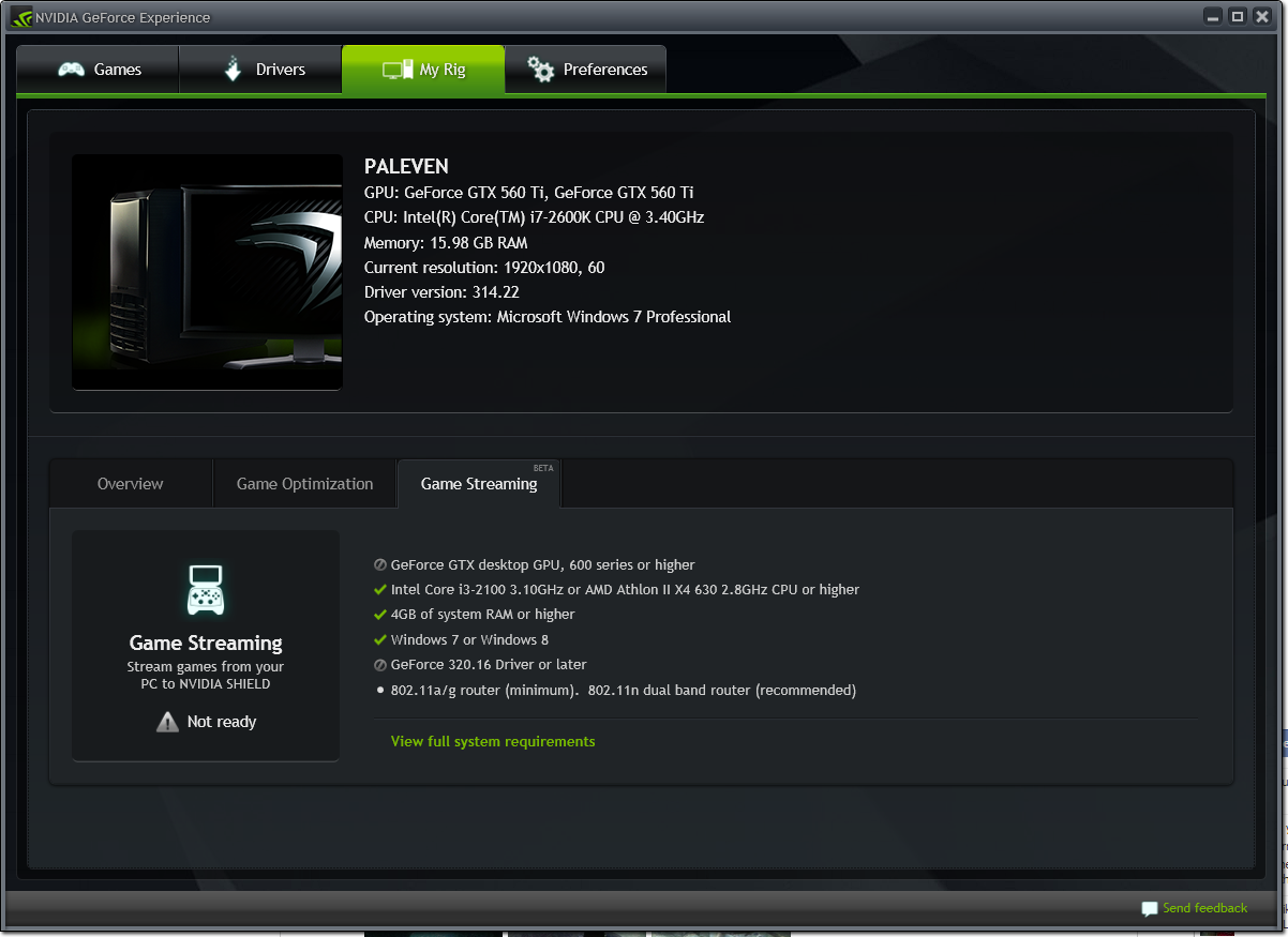 GeForce Experience and NVidia SHIELD-beta-png