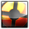 Going Live-tf2_icon-png