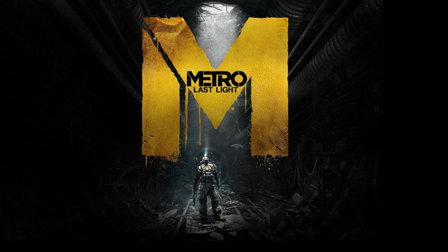 Song requests.....-metroslider-jpg
