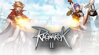 Play time-ragnarokslider-jpg