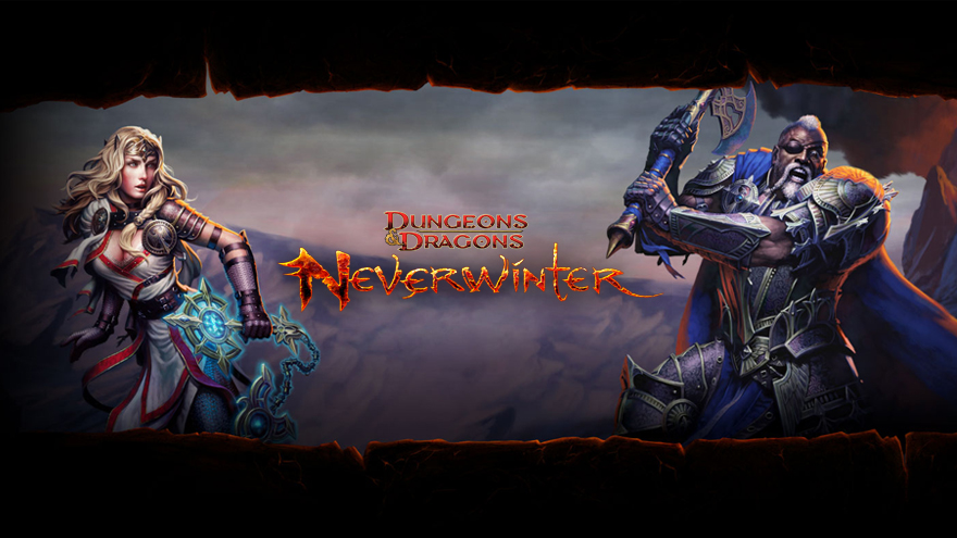 For some humor....-neverwinterslider-jpg