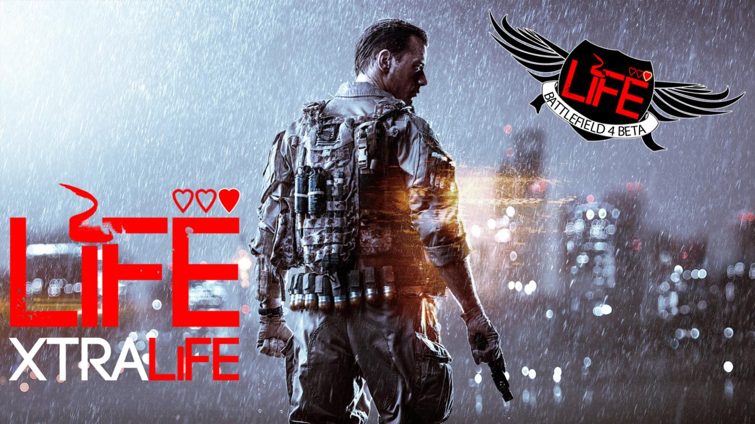 Song requests.....-16x9-xl-bf4-jpg