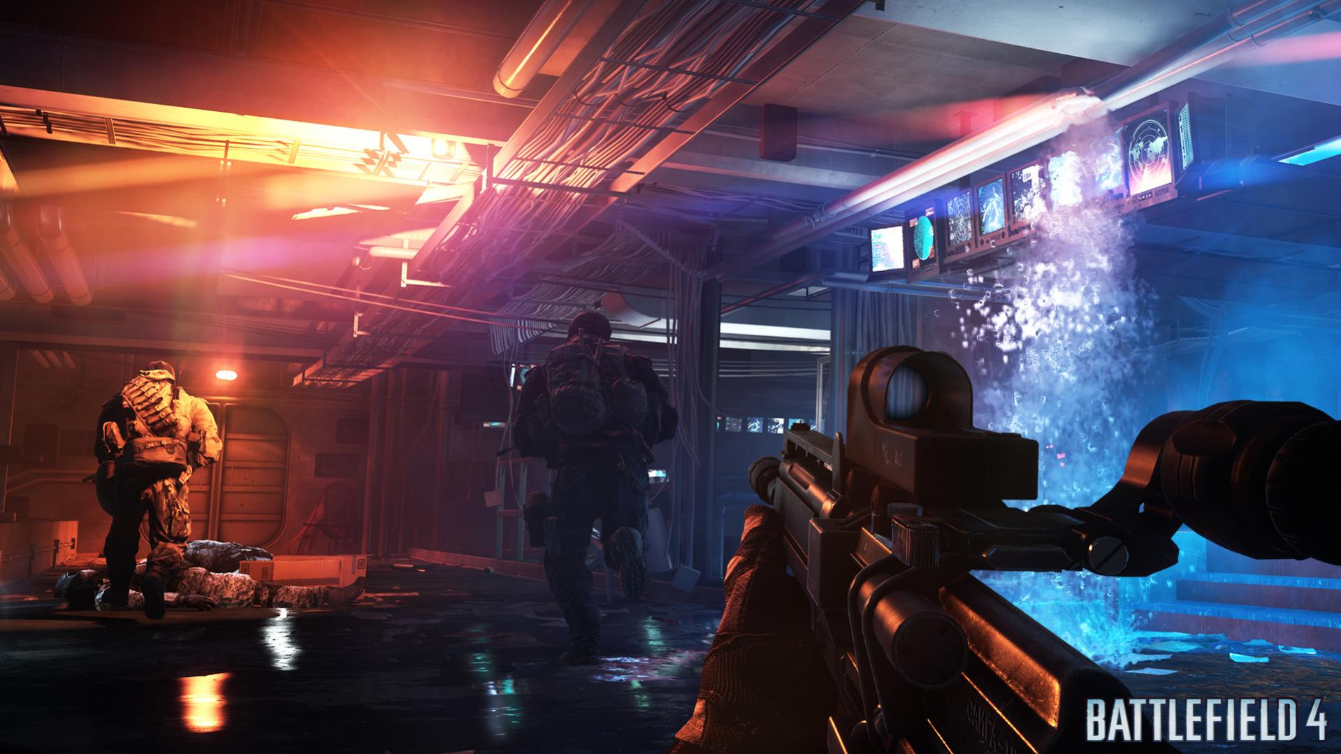 Song requests.....-bf4angrysea1-lg-jpg