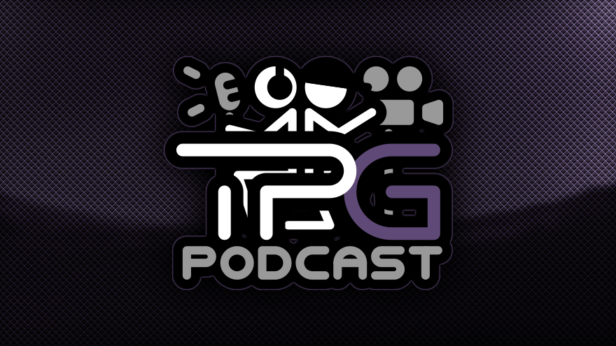 Song requests.....-tpg_podcast_16x9-png