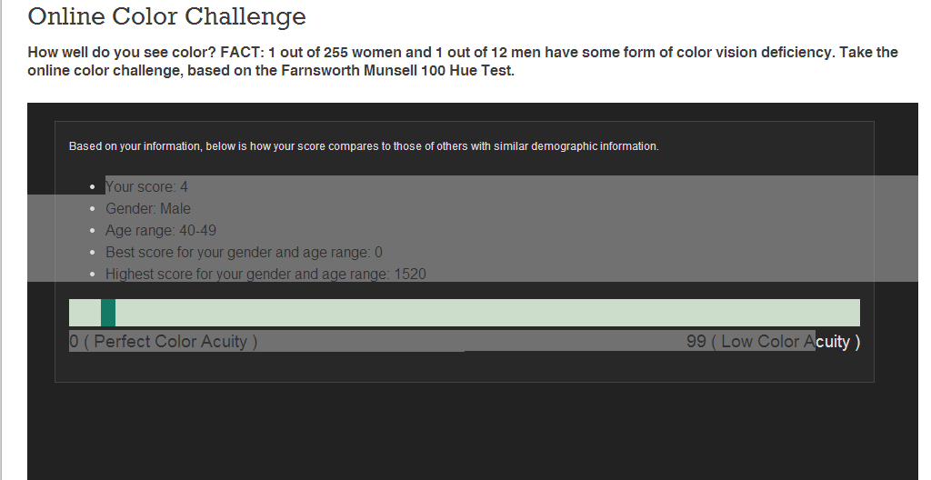 Online Color Challenge-color-png