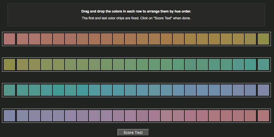 Online Color Challenge-test1-png
