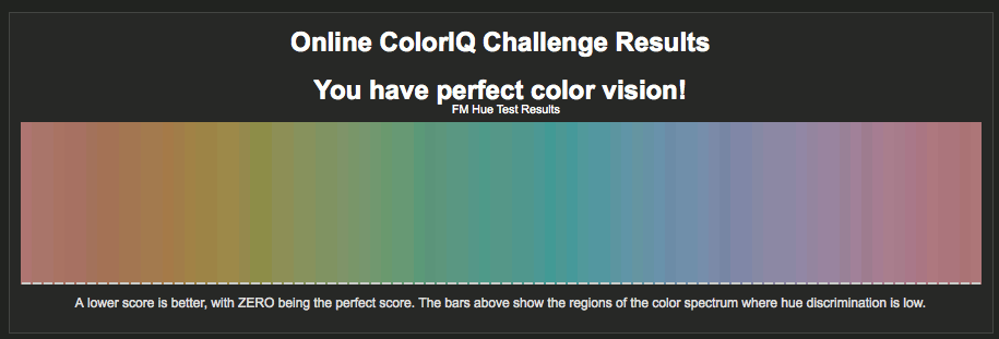 Online Color Challenge-test2-png