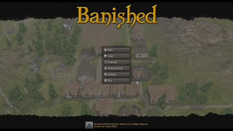 play-banished_1-jpg