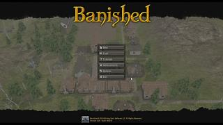 play-banished_1-jpg