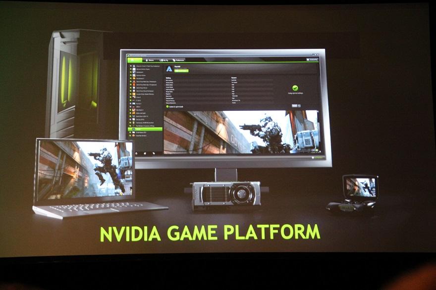 play-nvidia-platform-jpg