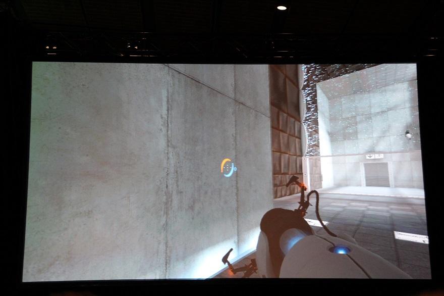 play-nvidia-portal-jpg