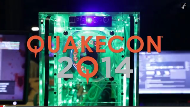 Quakecon 2014 pics-qc11-jpg
