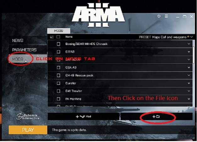 Steam Arma III Launcher-file-icon-jpg