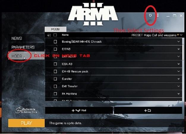 Steam Arma III Launcher-untitled-3-jpg