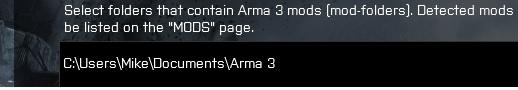 Steam Arma III Launcher-sett-jpg