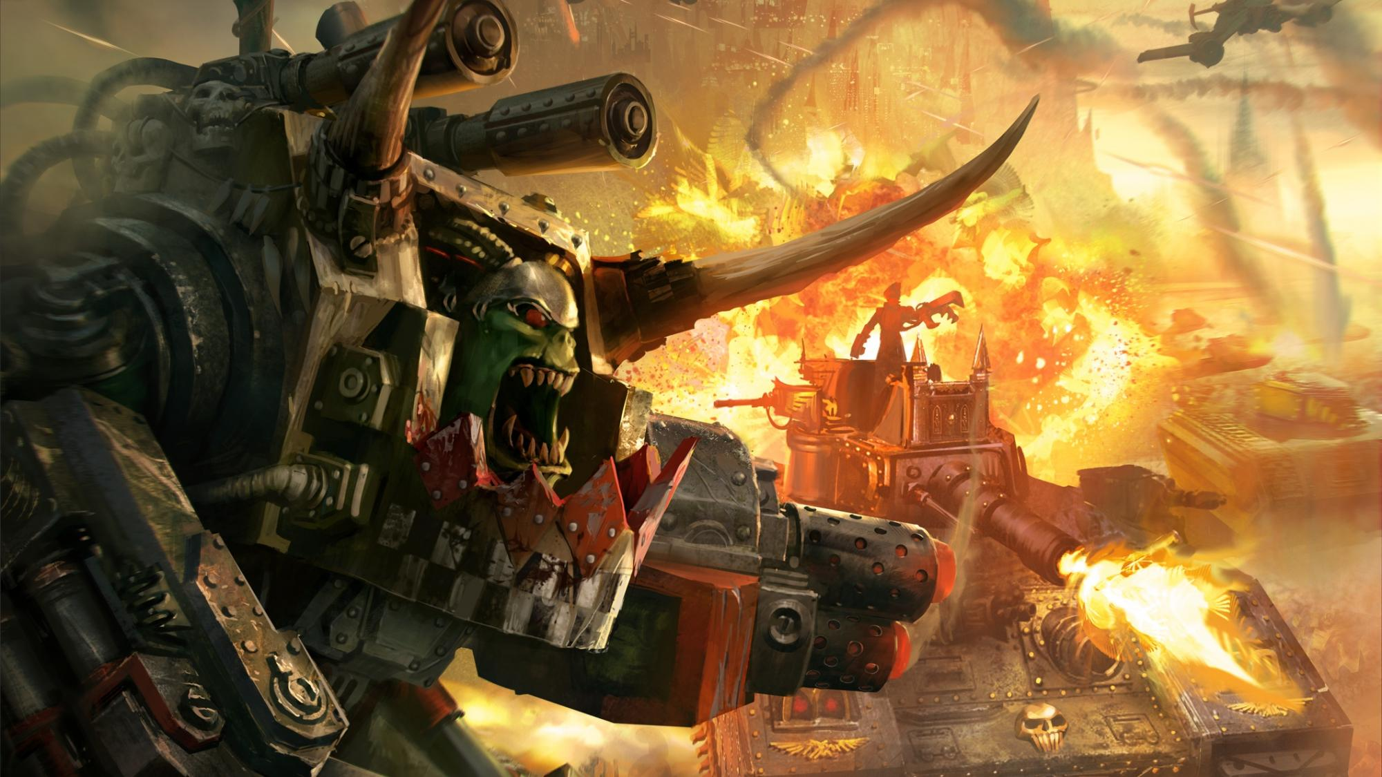 play-warhammer_rick-jpg