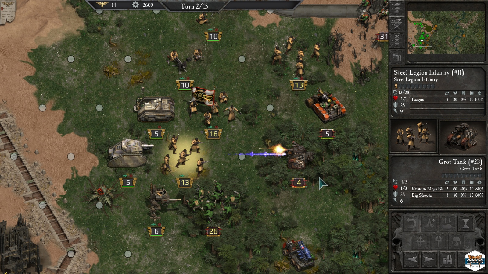 play-tanksinf-jpg