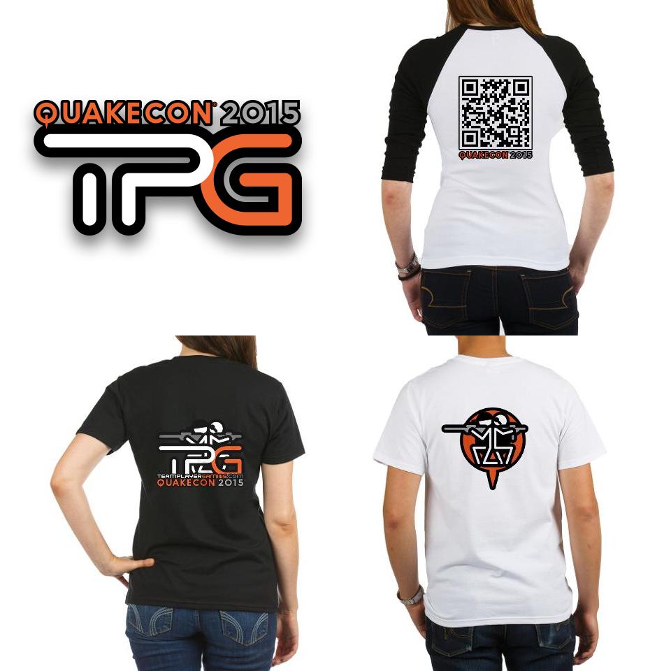 TPG QUAKECON 2015 GEAR-qc_2015_teaser-png