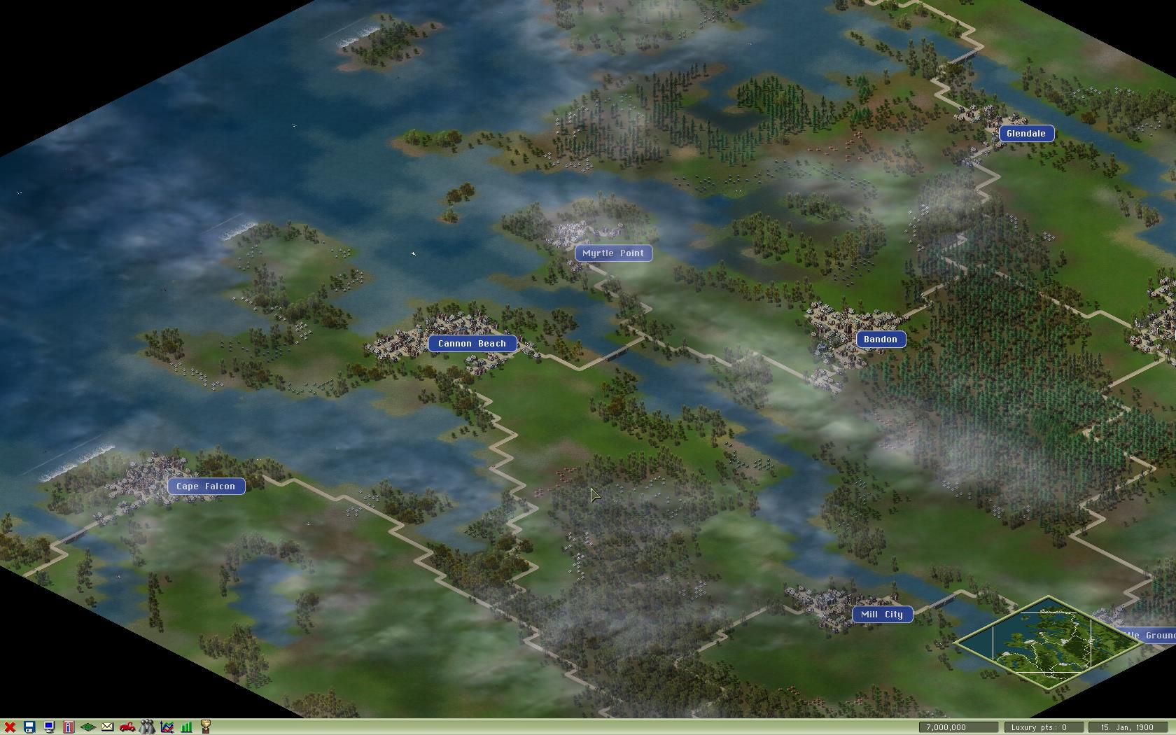 play-ind2world-jpg