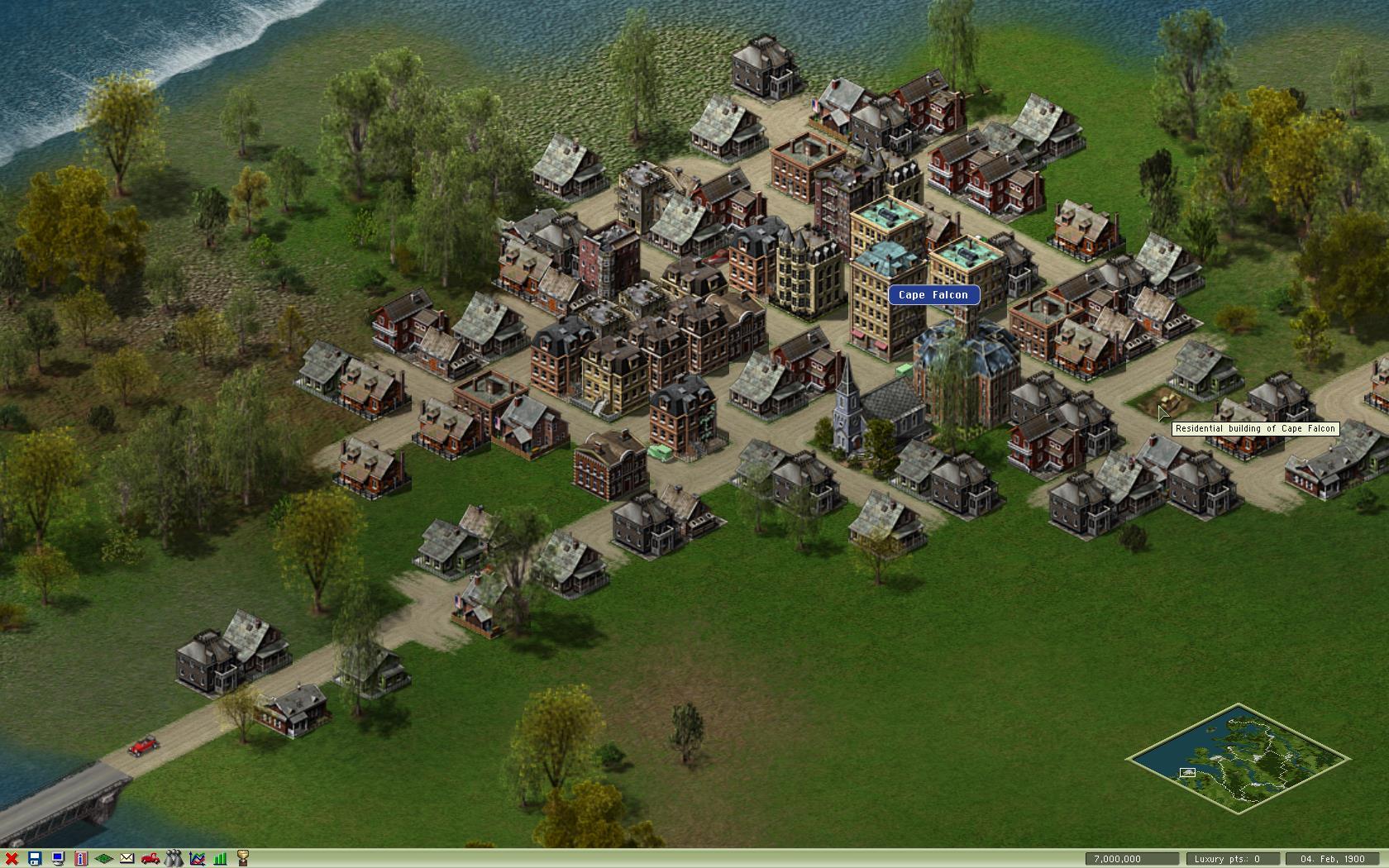 play-ind2town-jpg