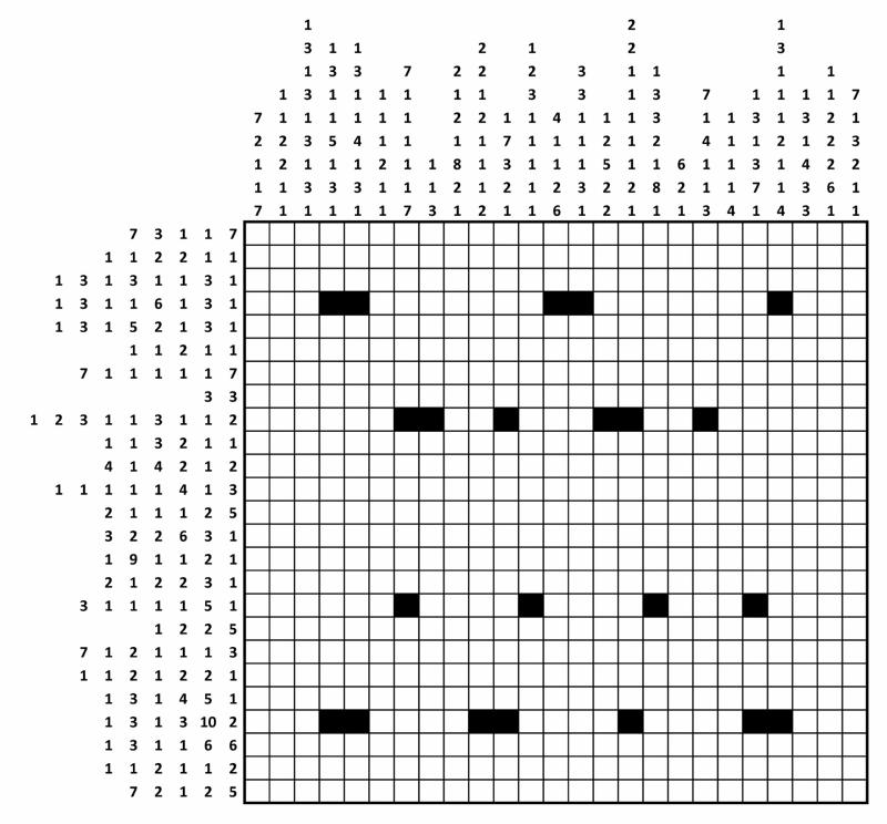 Programming challenge - fun stuff-hme5htwcsllnowski5nr-png