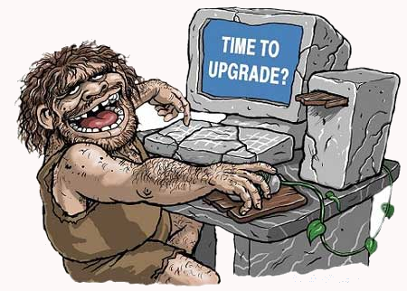 New Toy!!-caveman-png