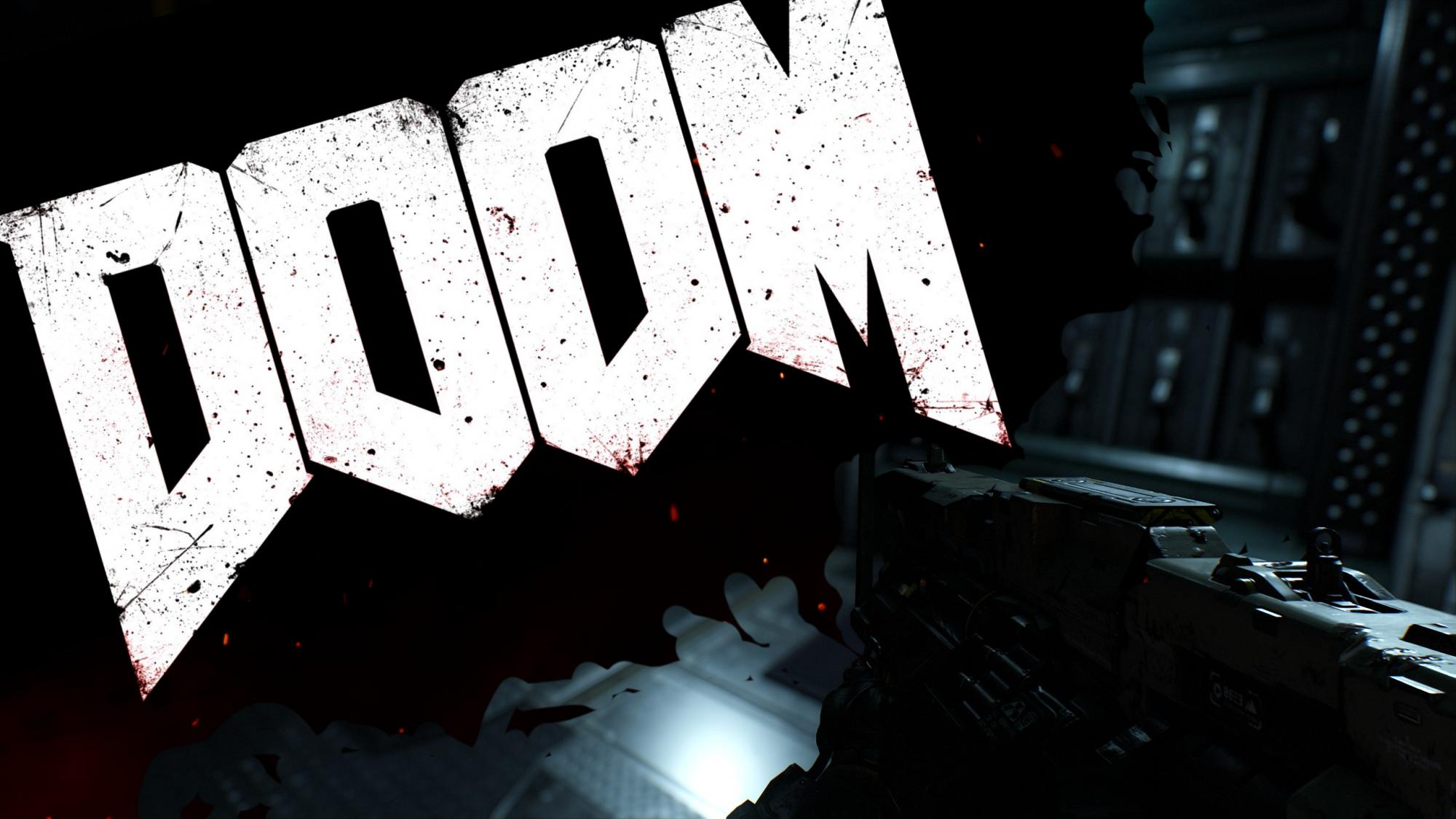 Song requests.....-doom_review_cover-jpg