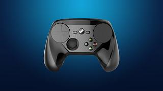 Get Well soon Odawgg!!-steamcontroller-jpg