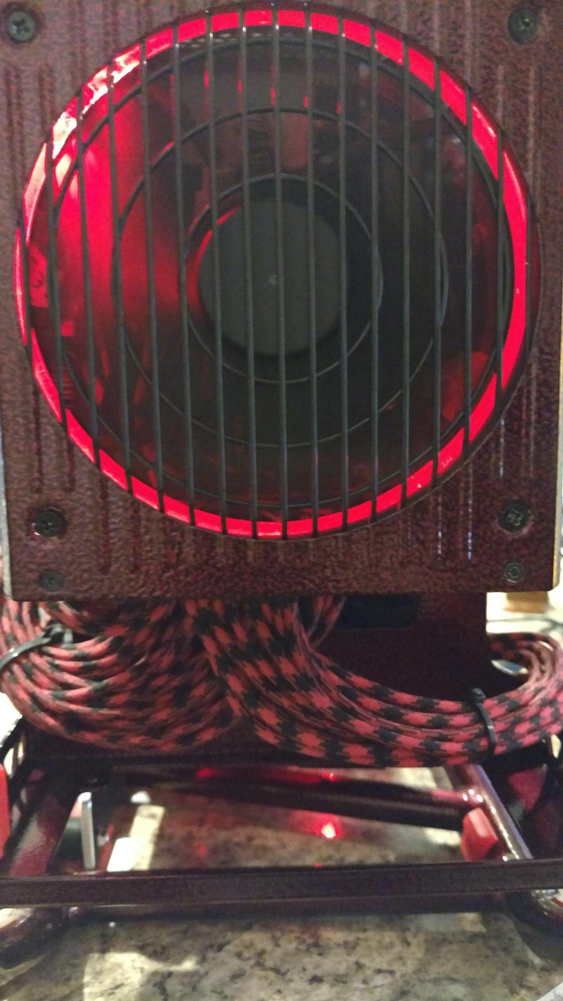 DOOMED PC Build Log-img_20160702_185757945-jpg