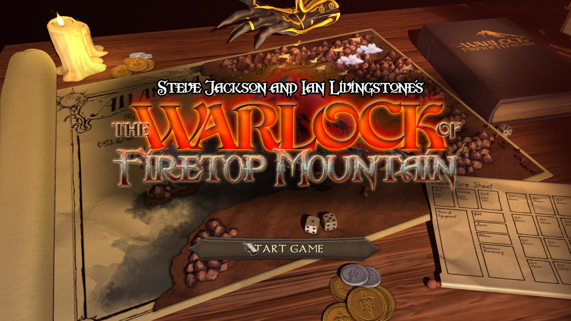 update the server quickly-warlocksplas-jpg