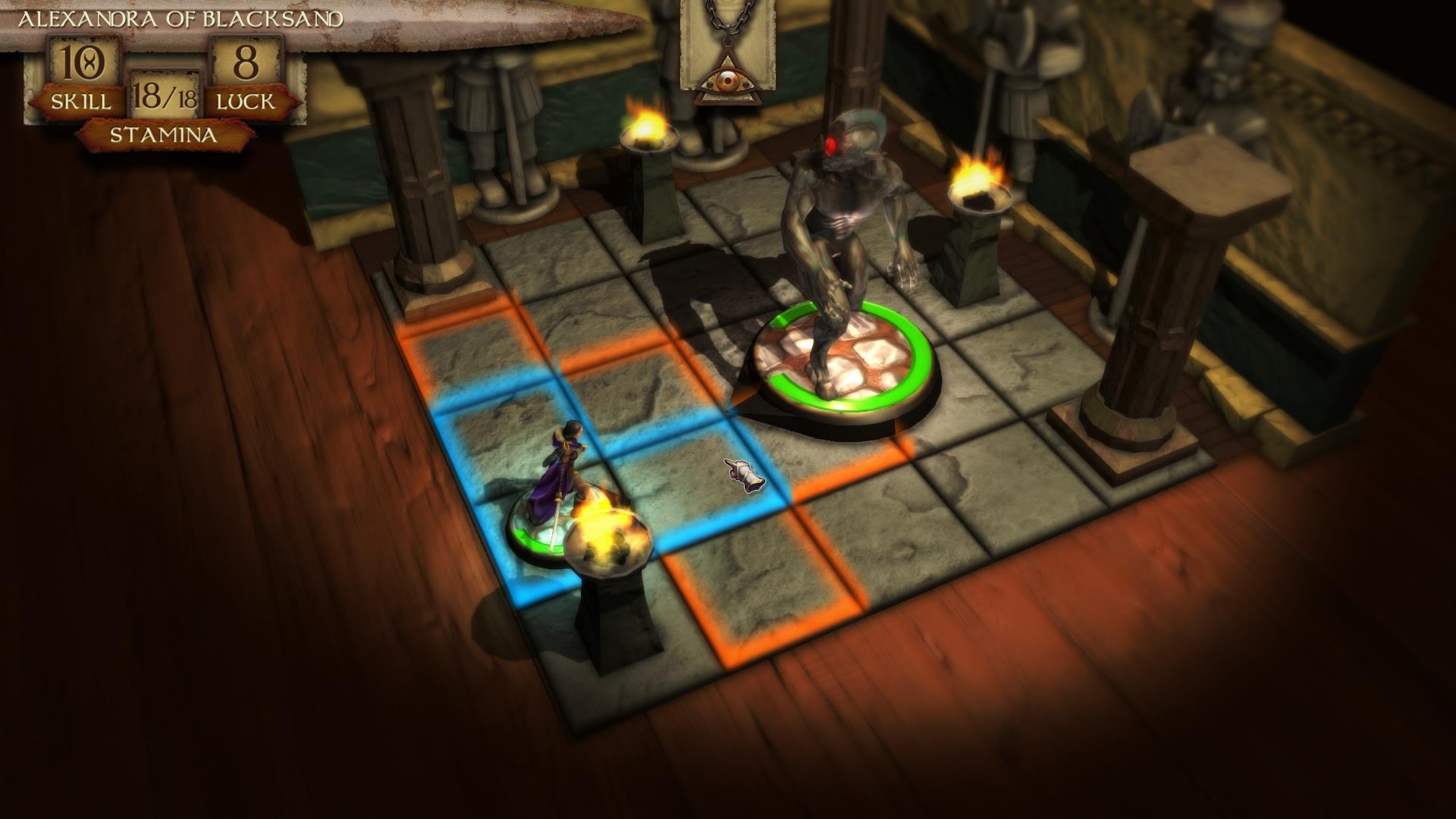 update the server quickly-warlockcombat-jpg