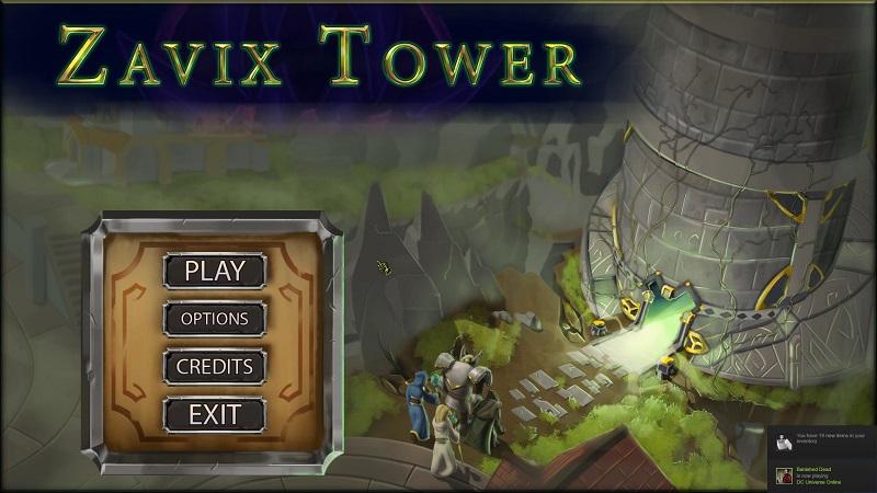 update the server quickly-zavisplash-jpg
