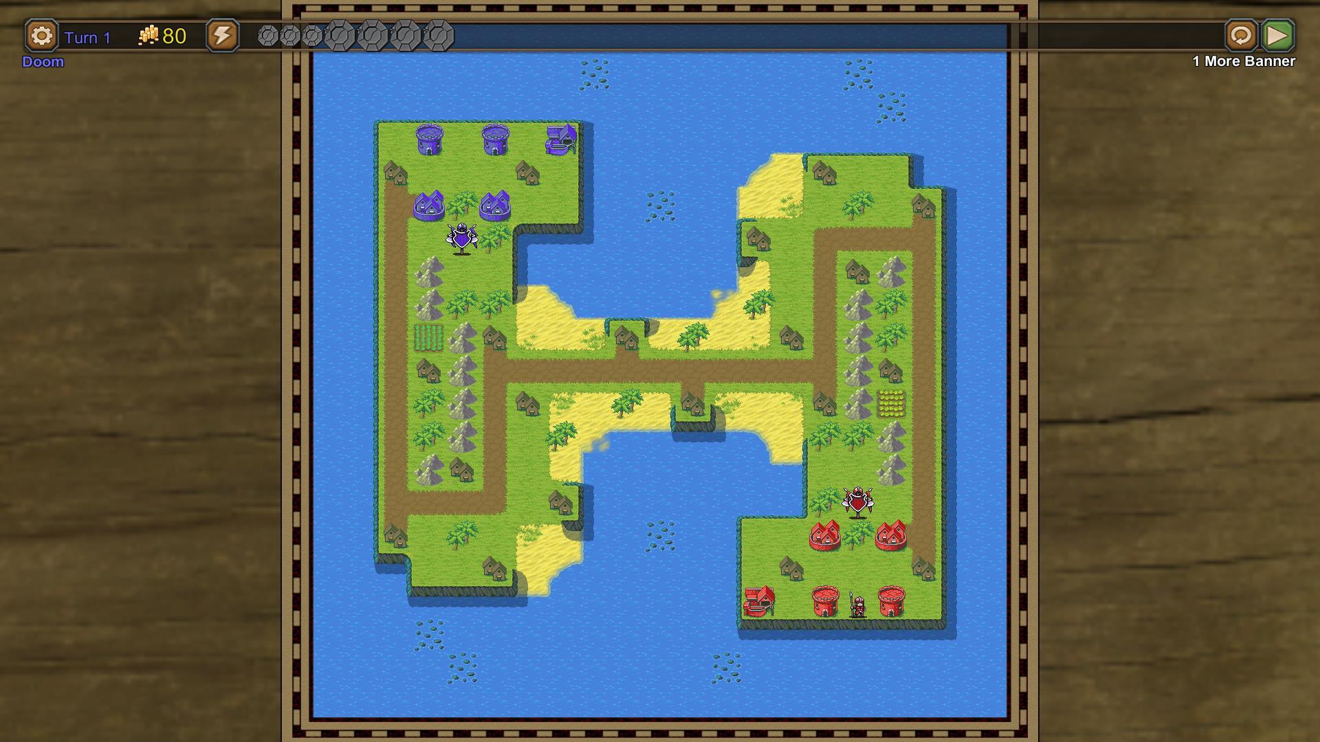 update the server quickly-shatmap-jpg