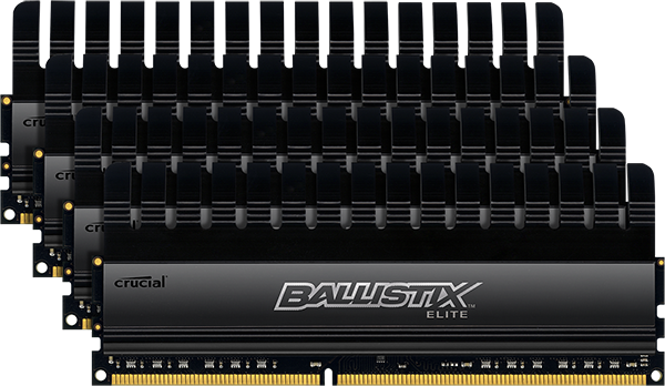 update the server quickly-ballistix240-pindimmballistixeliteddr3kit-4-png