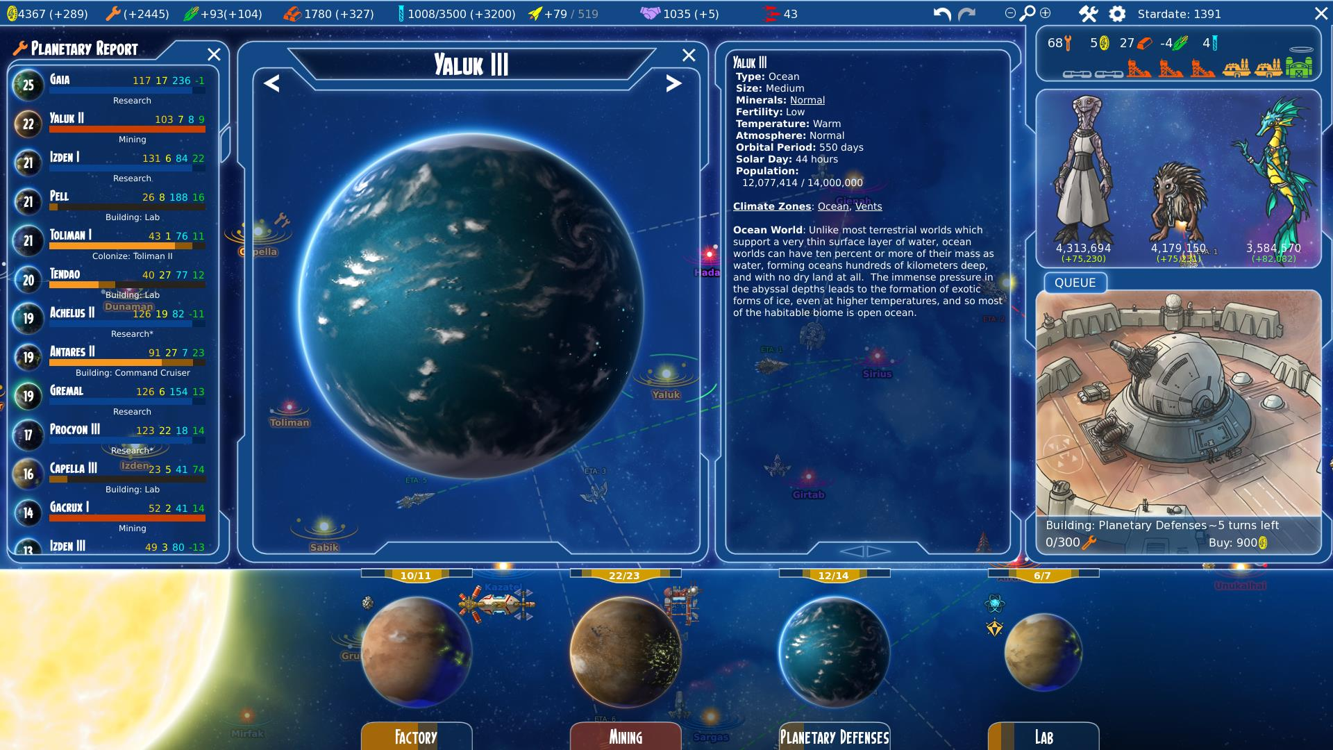 Stars in Shadow review by Rick Moscatello-starsplanet-jpg