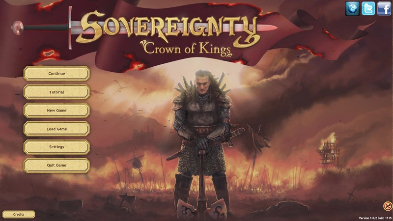 Sovereignty: Crown of Kings review by Rick Moscatello-kingssplash-jpg