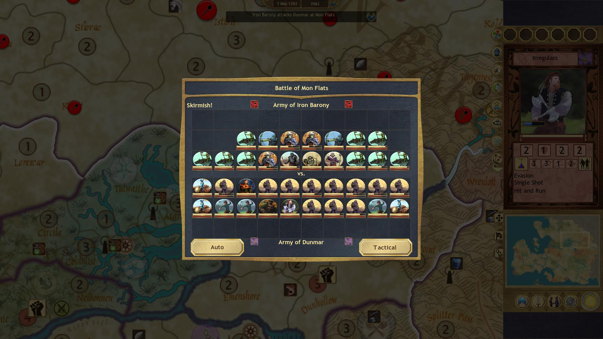 Sovereignty: Crown of Kings review by Rick Moscatello-kingsbattle-jpg