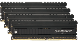 update the server quickly-crucial-ballistix-elite-ddr4-kit-4-png