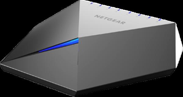 Netgear Nighthawk X4S & Netgear Nighthawk S8000-s8000-front-png