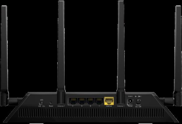 Netgear Nighthawk X4S & Netgear Nighthawk S8000-x4s-png
